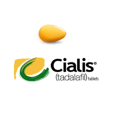 Online Pharmacy Canada Cialis